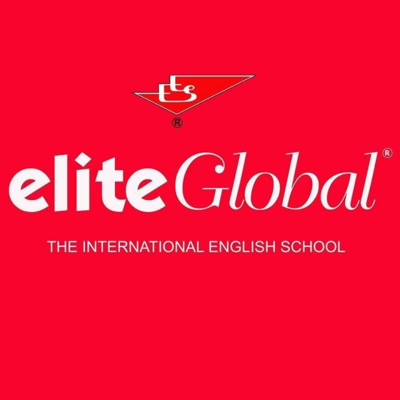 Trường Anh ngữ Quốc tế Elite Global - CS Kinh Dương Vương