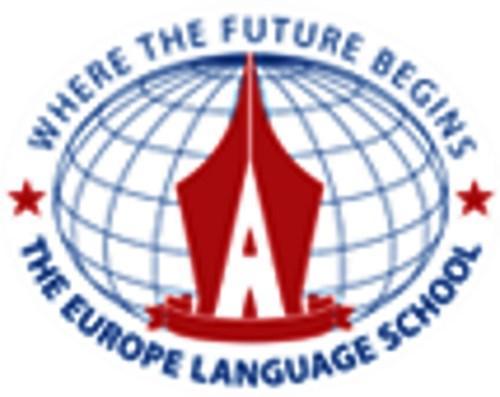 Trung tâm Anh ngữ Âu Châu - CS Bình Phú