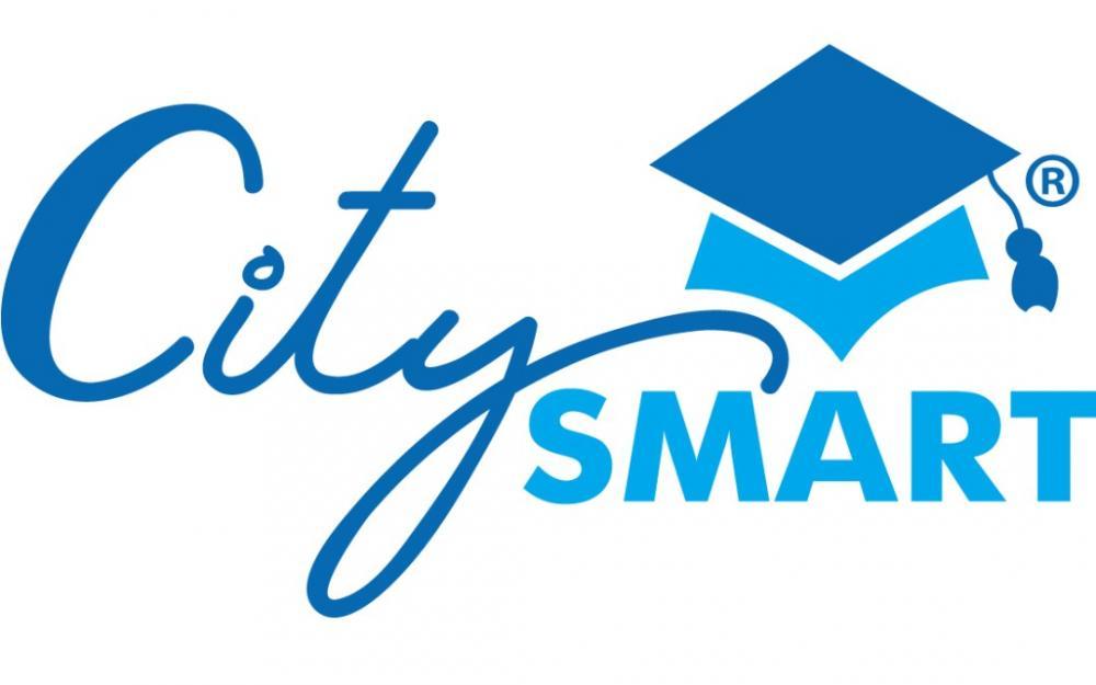 Hệ thống giáo dục quốc tế cho trẻ em CitySmart - CS Q3 | HocTruongNao.vn