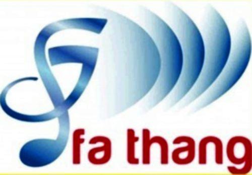 Trung tâm âm nhạc Fa Thăng