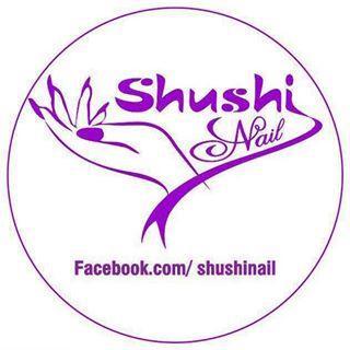 Shushi Nail - CS Bà Hom