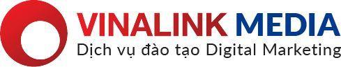 Vinalink Academy