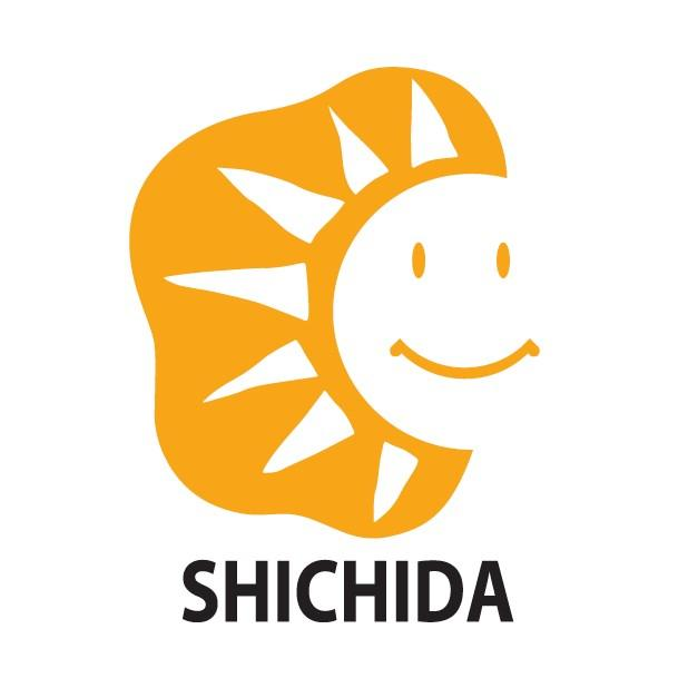Viện Giáo dục Shichida - Shichida Educational Institute - CS An Phú