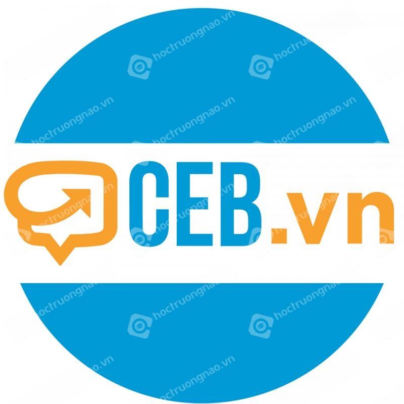 Công ty Cổ phần Giải Pháp CEB  (Creative E-learning Box)