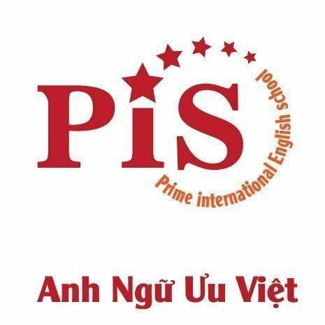 Trung tâm Anh Ngữ Ưu Việt - Prime International English School (PIS)