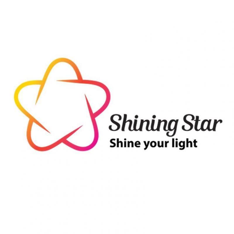 Học viện Shining Stars - Shining Stars Academy
