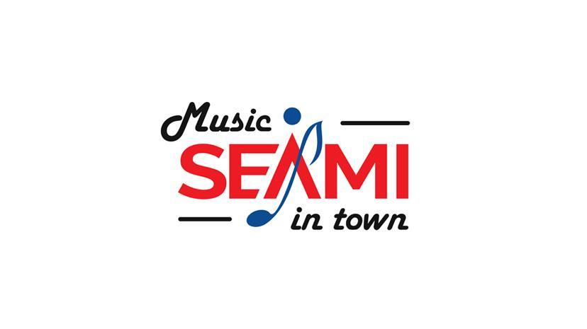 Học viện Âm nhạc Đông Nam Á - SEAMI - Chi nhánh Quận 1