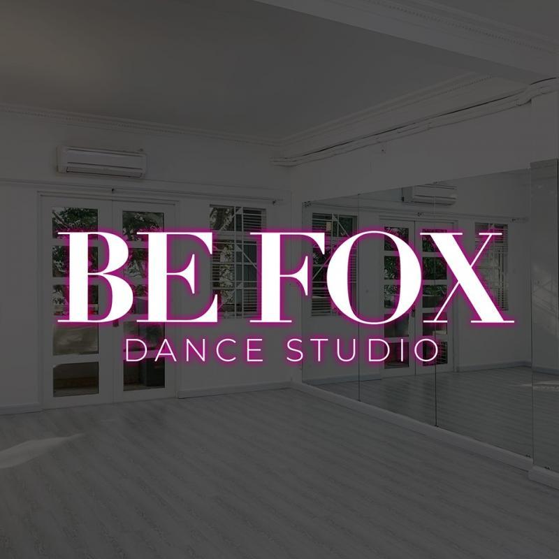 BEFOX Dance Studio