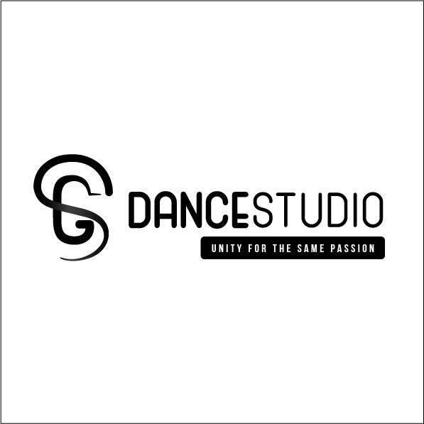 GS Dance Studio