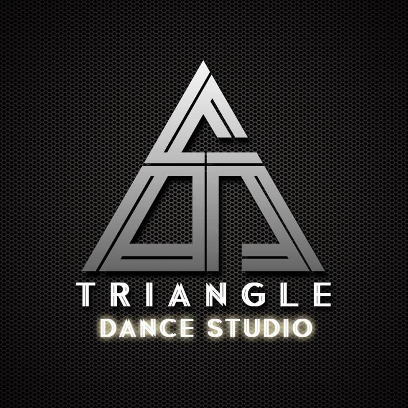 Triangle Dance Studio