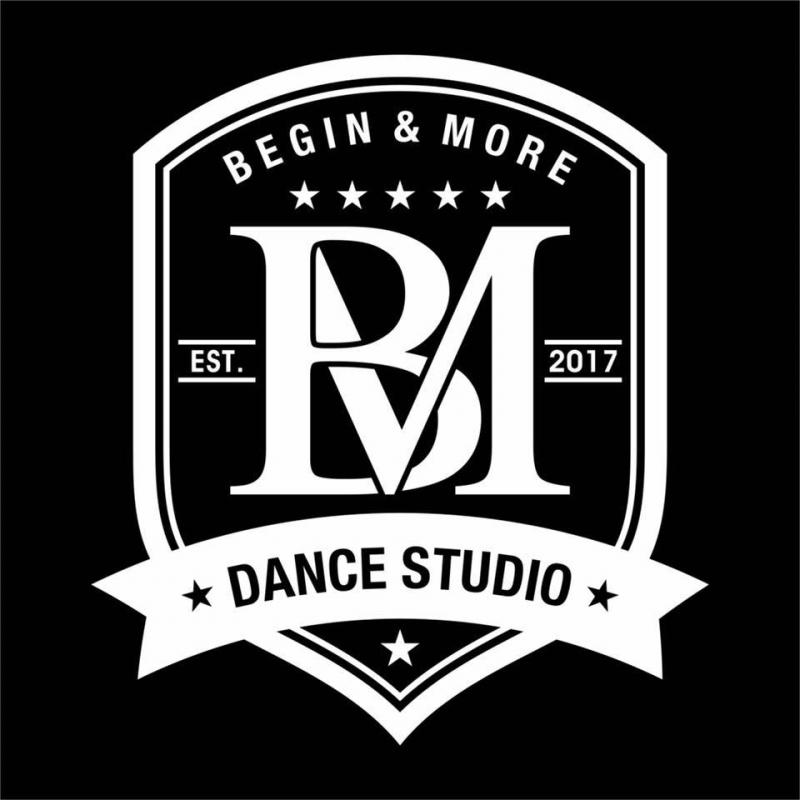 BM Dance Studio