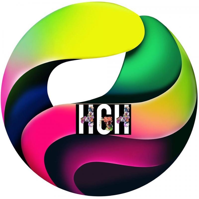 HGH Dance Studio