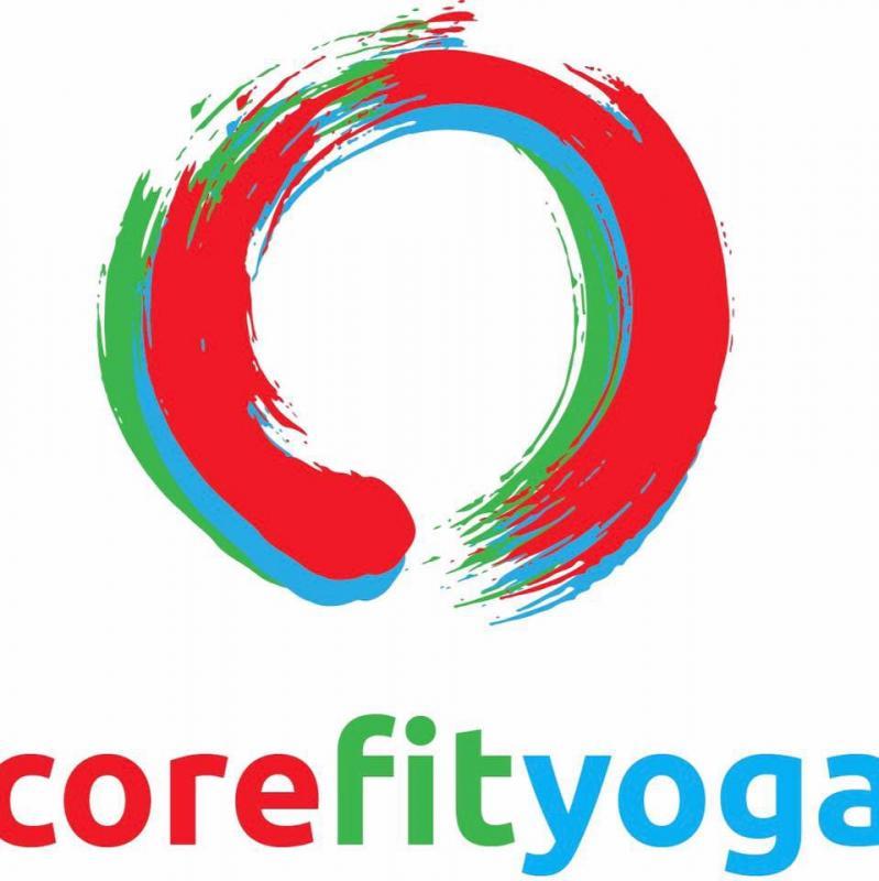 Core Fit Yoga