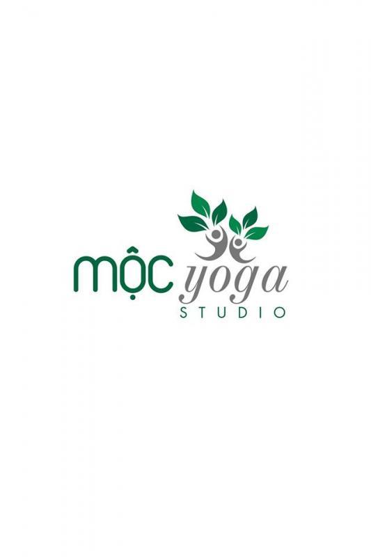 Mộc Yoga