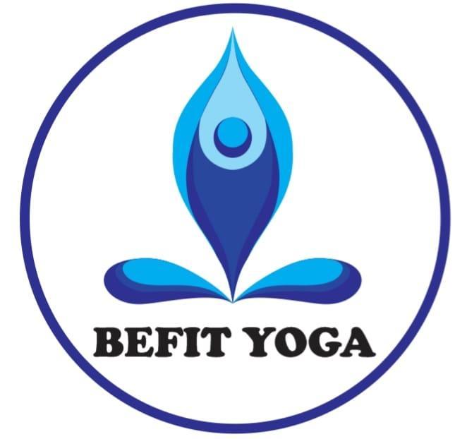 BeFit Yoga Vietnam - CN4