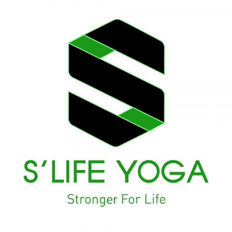 S'Life Yoga - CN9