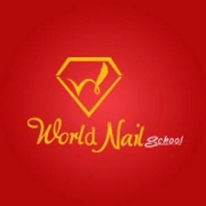 World Nail School - CS Nguyễn Văn Lượng