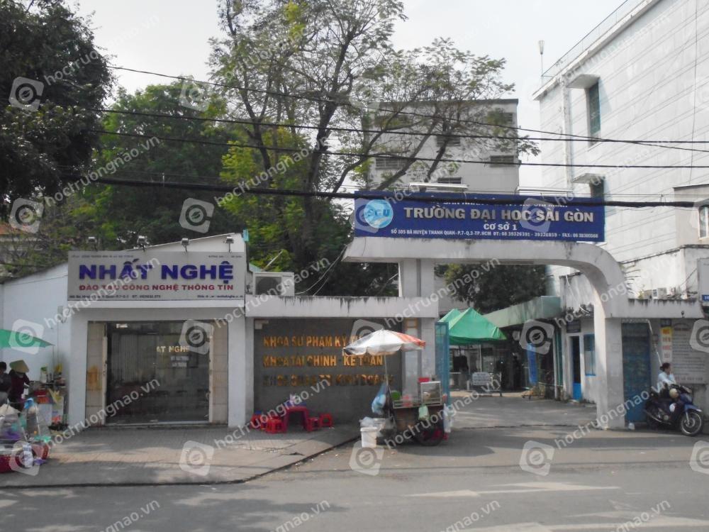 Trung tâm đào tạo CNTT Nhất Nghệ
