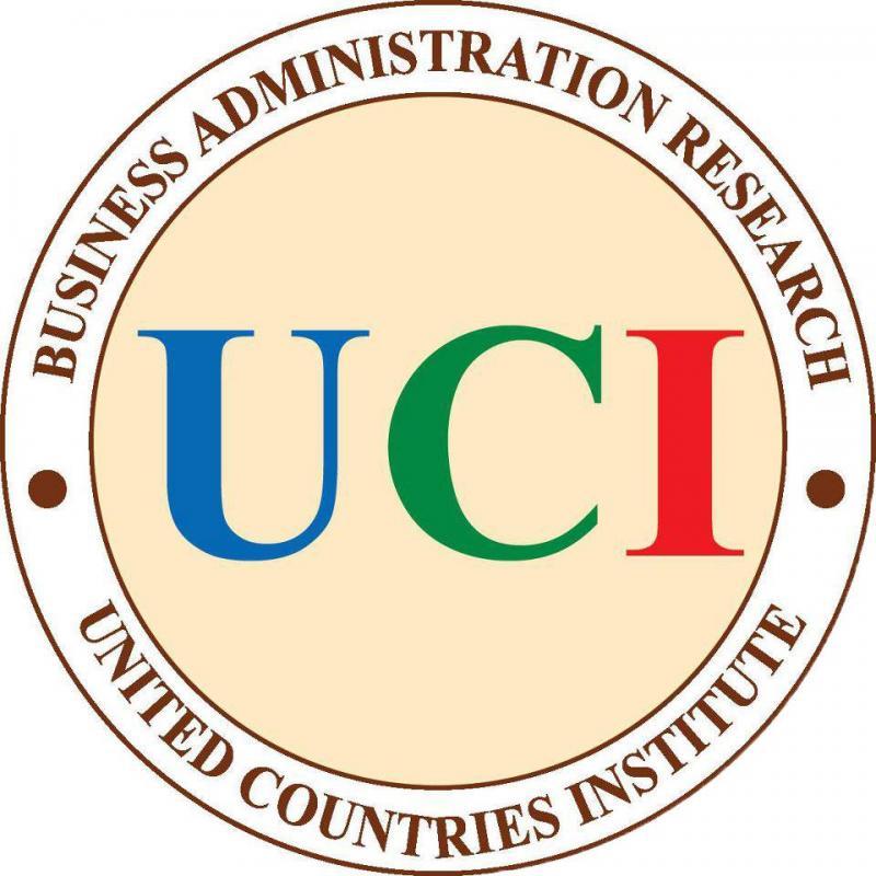 Viện Nghiên Cứu Quản Trị Kinh Doanh UCI