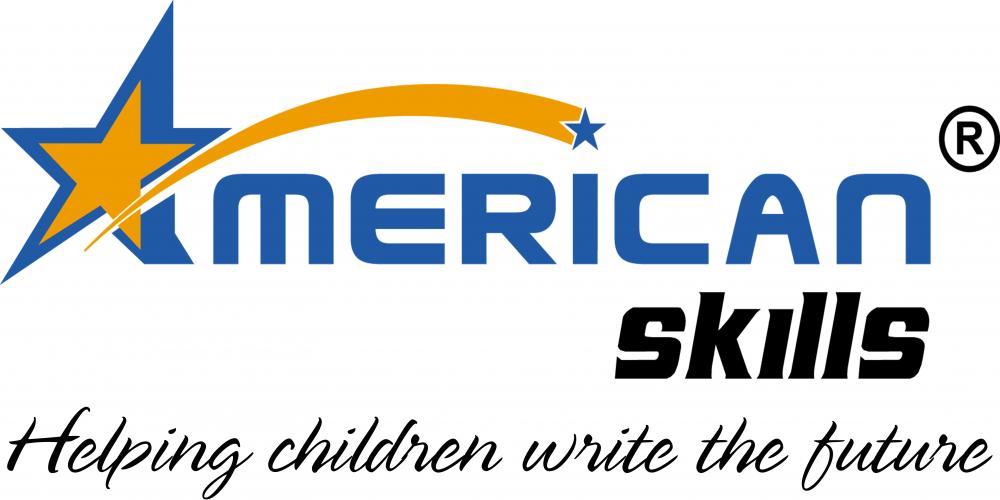 Trung tâm đào tạo kỹ năng Mỹ - American Skills Quận 1