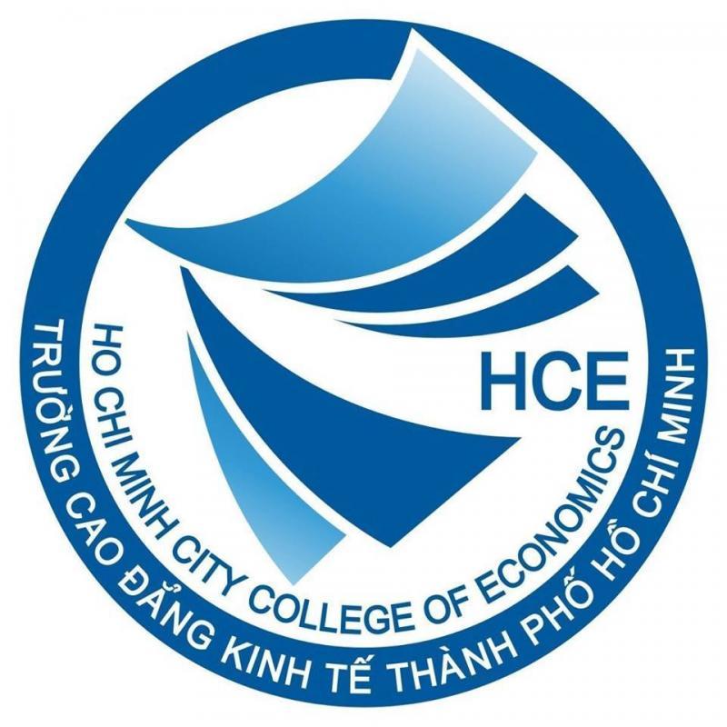 Trường cao đẳng Kinh tế TP.Hồ Chí Minh