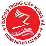 Trường trung cấp Hồng Hà