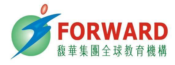 Trung tâm dạy nghề và ngoại ngữ Forward - CS Nguyễn Tri Phương