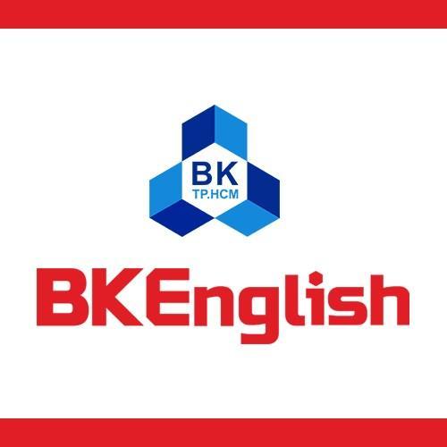 Ngoại Ngữ Bách Khoa - Trường đại học Bách Khoa Tp.HCM - BKEnglish