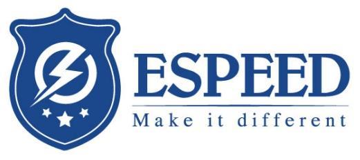Trường Anh ngữ quốc tế ESPEED