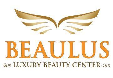 Trung tâm đào tạo thẩm mỹ BEAULUS