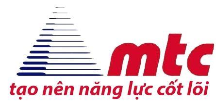 Trường đào tạo nghiệp vụ và kỹ thuật MTC