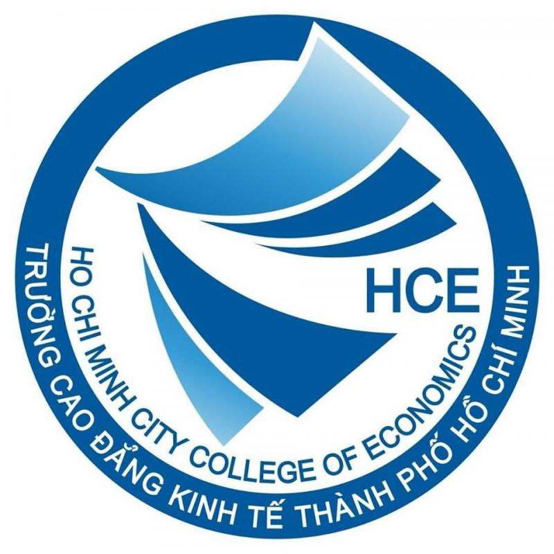 Trung tâm đào tạo Quốc tế & Phát triển nguồn nhân lực - Trường cao đẳng Kinh Tế TPHCM