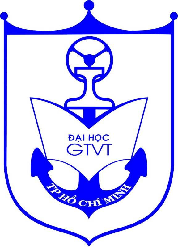 Trường đại học Giao thông Vận tải Tp.HCM - Ho Chi Minh City University of Transport