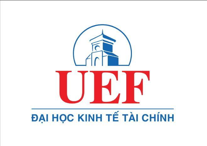 Trường đại học Kinh tế Tài chính TP. Hồ Chí Minh