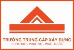 Trường trung cấp Xây dựng TP.Hồ Chí Minh