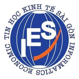 Trường trung cấp tin học kinh tế Sài Gòn