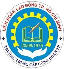 Trường trung cấp Công Đoàn TP.HCM