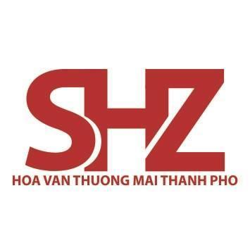 Trung tâm Hoa Văn Thương Mại Thành Phố - SHZ3 Quận Bình Thạnh