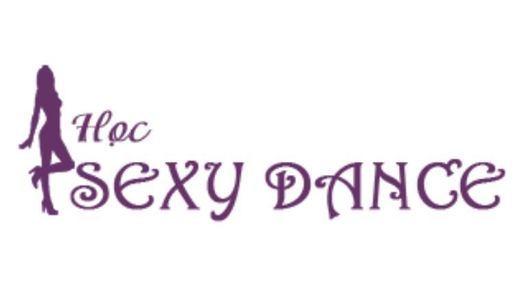 Lớp học Sexy Dance