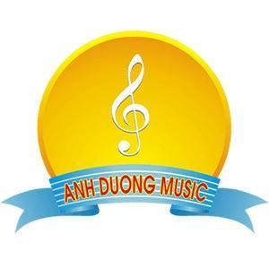 Trường âm nhạc Ánh Dương - CS Ung Văn Khiêm