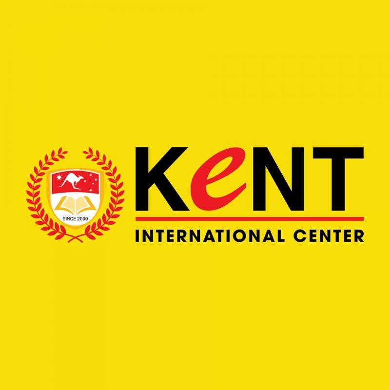 Trung tâm đào tạo Quốc tế Kent - Kent International College