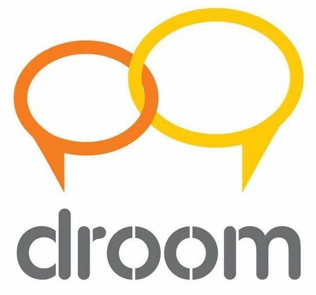 Đào tạo Digital Marketing - Droom