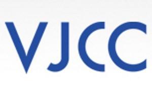 Trung tâm hợp tác nguồn nhân lực Việt Nam Nhật Bản - VJCC