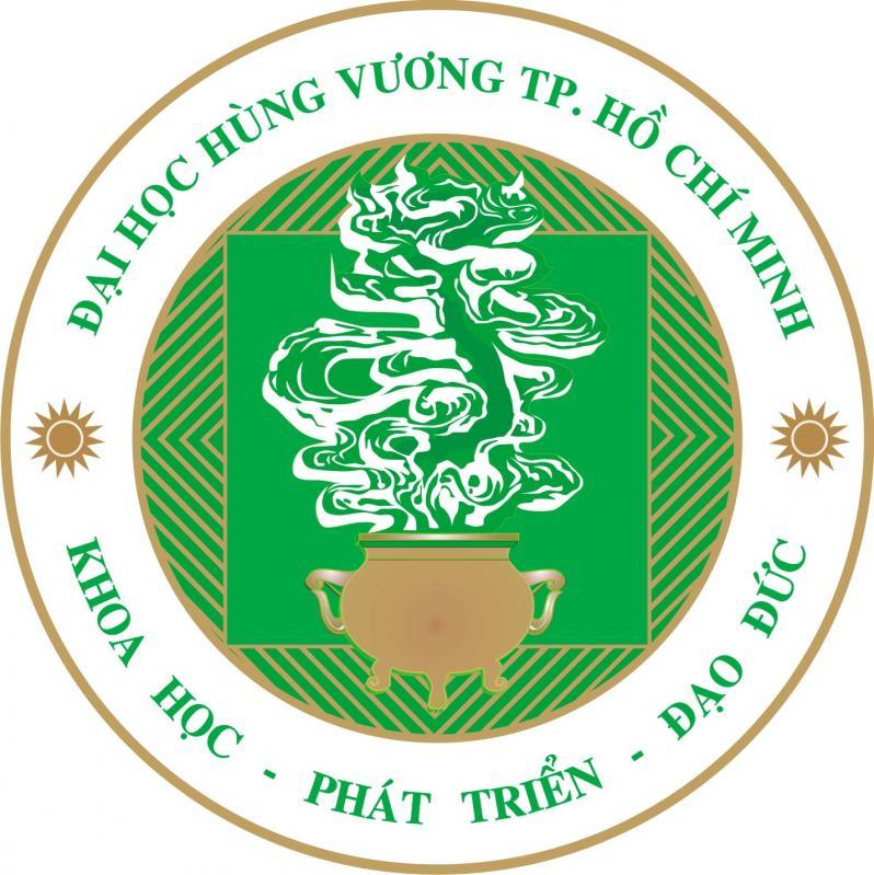 Trường đại học Hùng Vương TP. Hồ Chí Minh