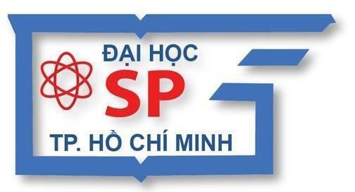 Trường ĐH Sư phạm Tp.HCM -Ho Chi Minh City University of Pedagogy