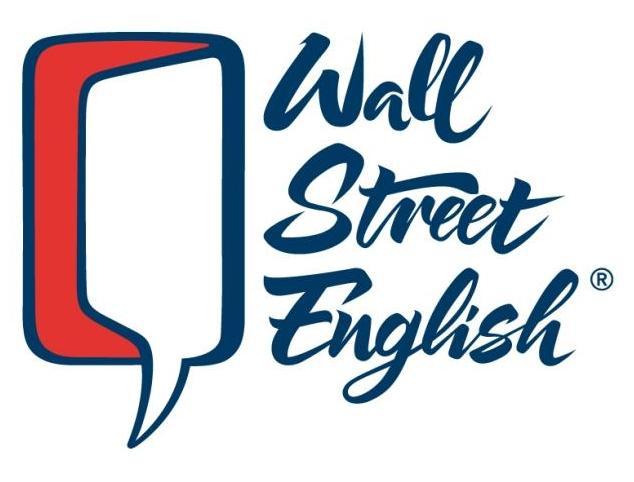 Wall Street English Hùng Vương Plaza