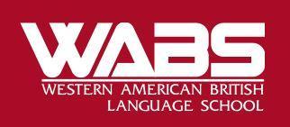 Trường Anh ngữ Tây Anh Mỹ - WABS
