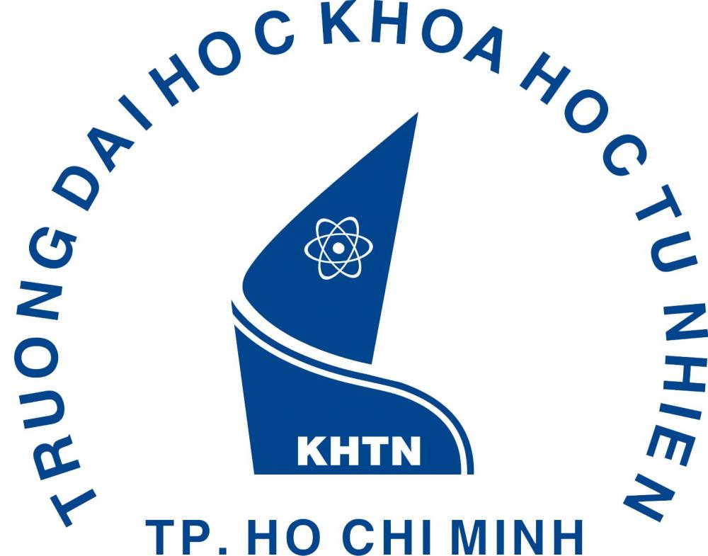 Trung tâm Ngoại ngữ ĐH Khoa học Tự nhiên