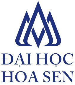 Trường đại học Hoa Sen CS Vatel