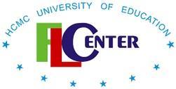 Trung tâm ngoại ngữ ĐH Sư phạm TPHCM CN1 - CS An Dương Vương